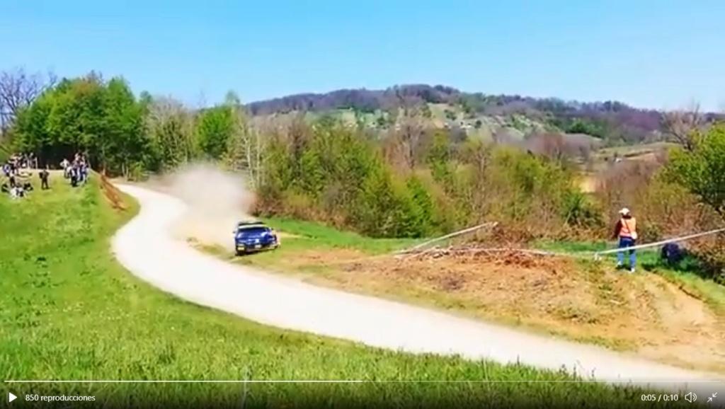 WRC: 46º Croatia Rally [22-25 Abril] - Página 6 21-04-26
