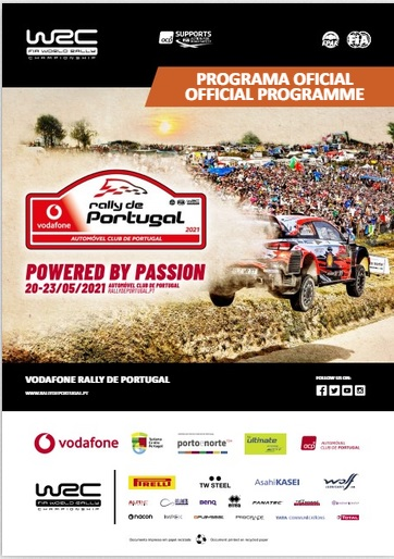 World Rally Championship: Temporada 2021  - Página 26 21-05-22