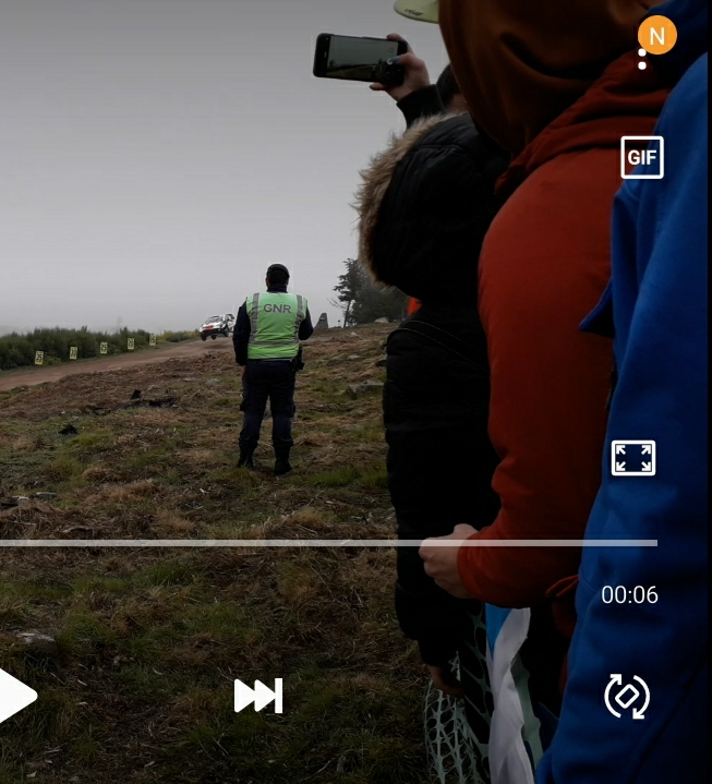 WRC: 54º Vodafone Rallye de Portugal [20-23 de Mayo] - Página 6 21-05-23
