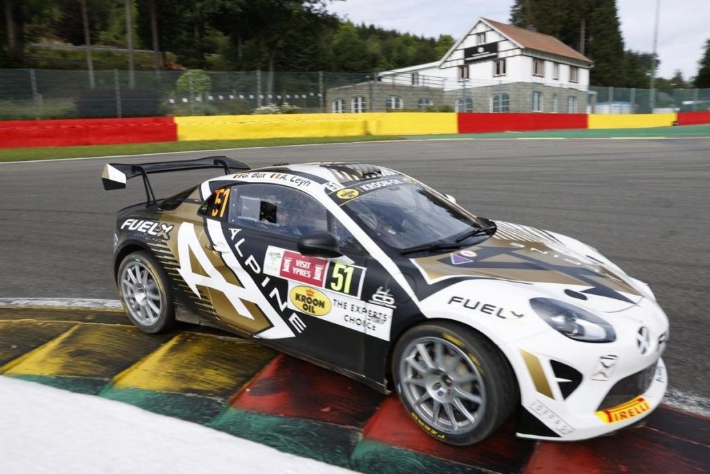 WRC: RENTIES Ypres Rally [13-15 Agosto] - Página 5 21081512