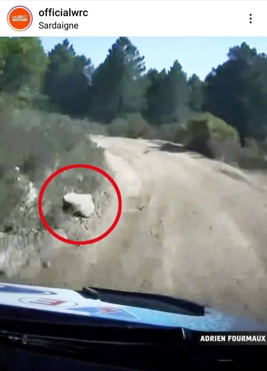 WRC: Rally d'Italia - Sardegna [3-6 Junio] - Página 3 Cerdez11