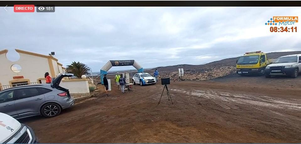 CERT: 23º Rallye Isla de los Volcanes [6-7 Agosto] Isla_v10