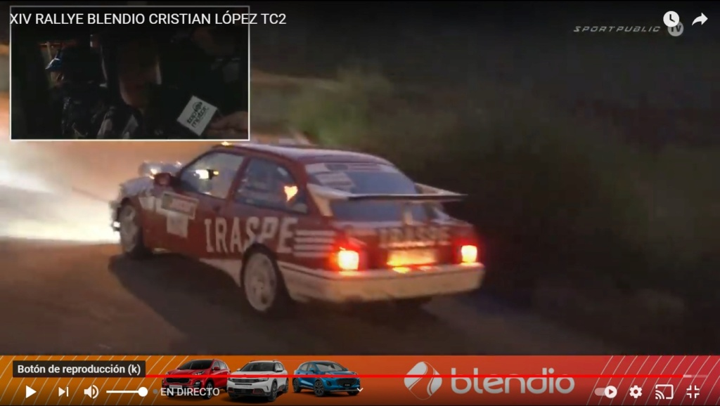 CERA: 14º Rallye Blendio - Cristian López - Trofeo Cantabria Deporte [27-28 Agosto] - Página 2 Rally_15