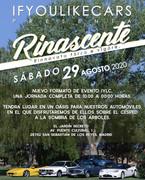 Ruta para conocernos (Madrid) Quedad12
