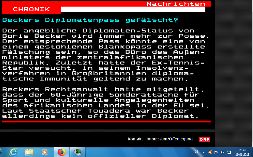 Presseschau - Seite 35 Screen12
