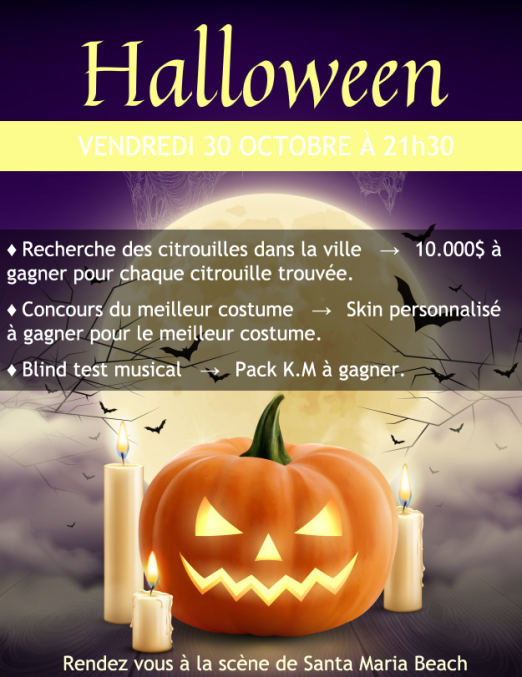 (FLYER) Evenement Halloween 2020 Stww10
