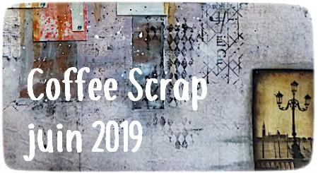Le coffee scrap Image_16