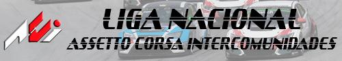 Assetto Corsa Cartel12
