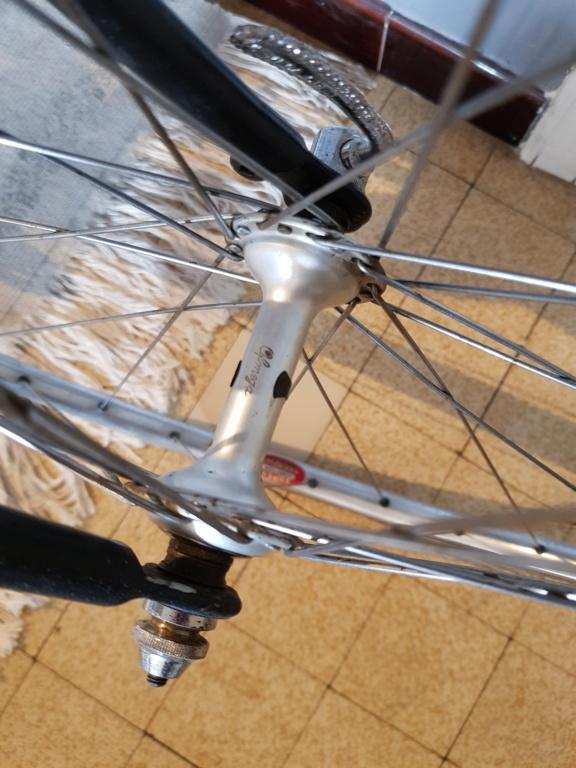 Vélo PEAN 15547311
