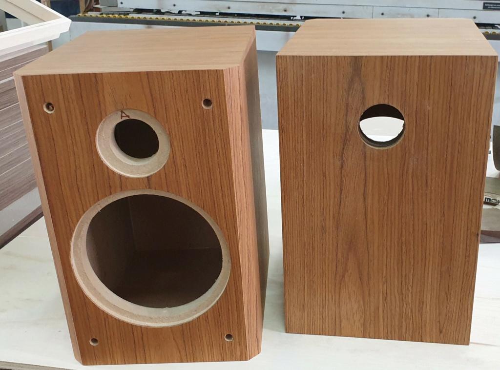 new speaker cabinet (hss) 17835210