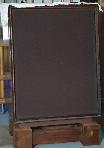 jbl studio monitor l200  speakers (used)withdraw Jbl_l212