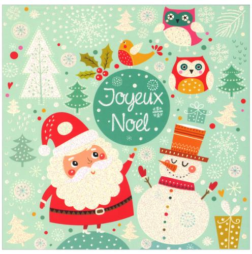 Joyeux Noel - Page 3 500-8610