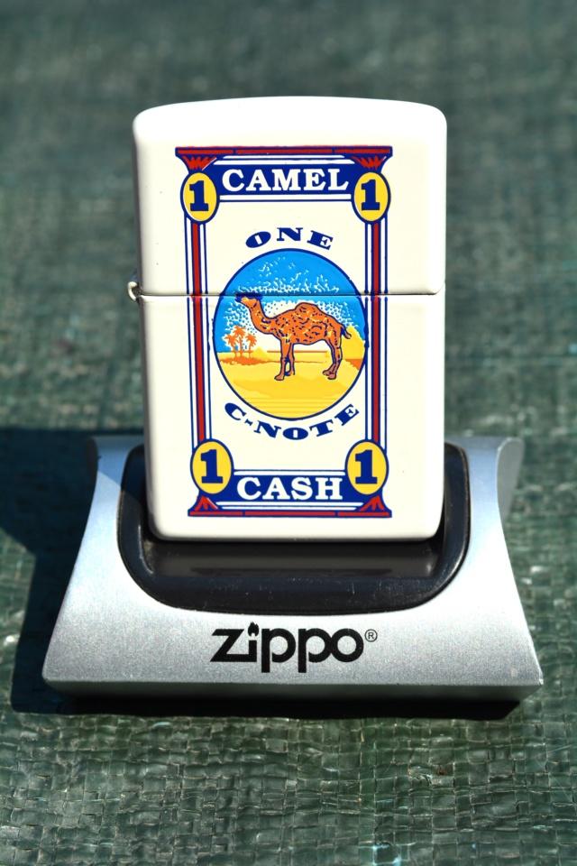 camel - Mes nouveaux zippos  - Page 2 Cam_1110
