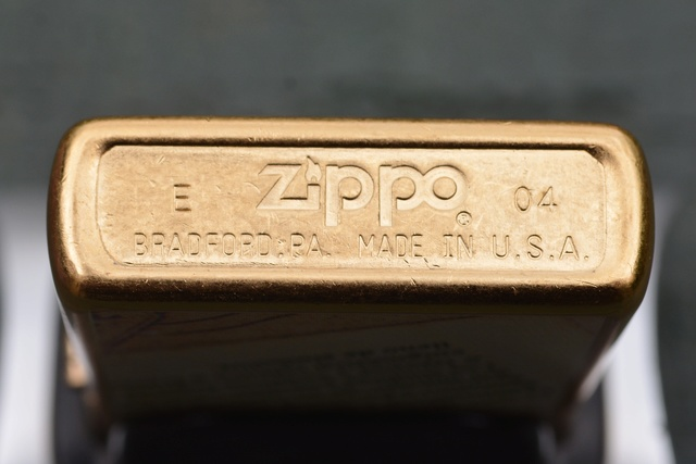 Collection: Les p'tits Zippo de Capretto - Page 18 Dsc_5713