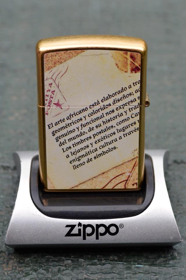 Collection: Les p'tits Zippo de Capretto - Page 18 Dsc_5714