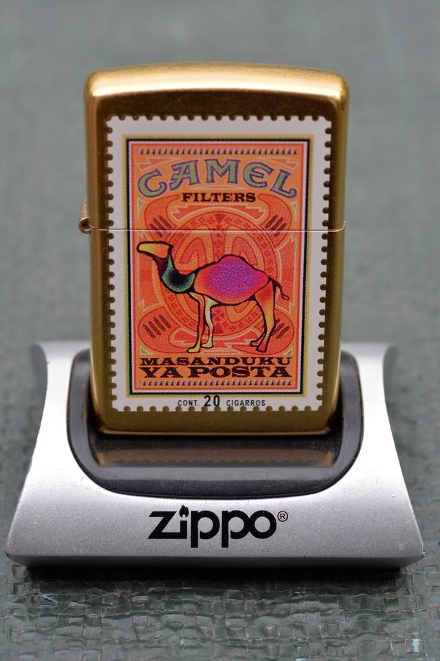 Collection: Les p'tits Zippo de Capretto - Page 18 Dsc_5715