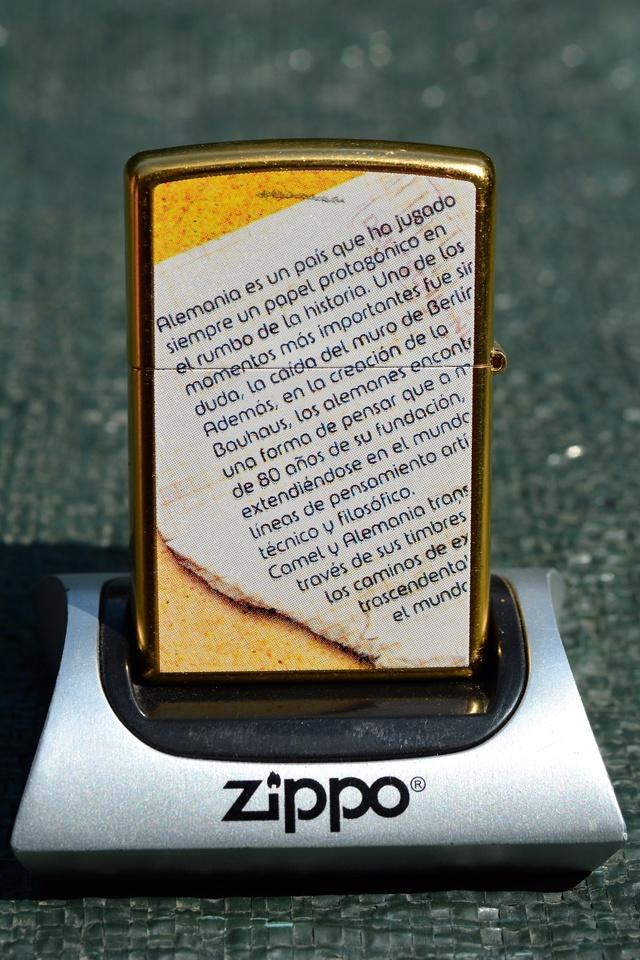 Collection: Les p'tits Zippo de Capretto - Page 19 Dsc_5717