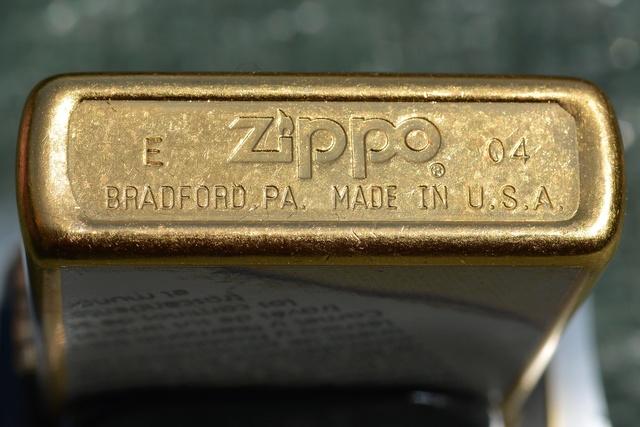 Collection: Les p'tits Zippo de Capretto - Page 19 Dsc_5810