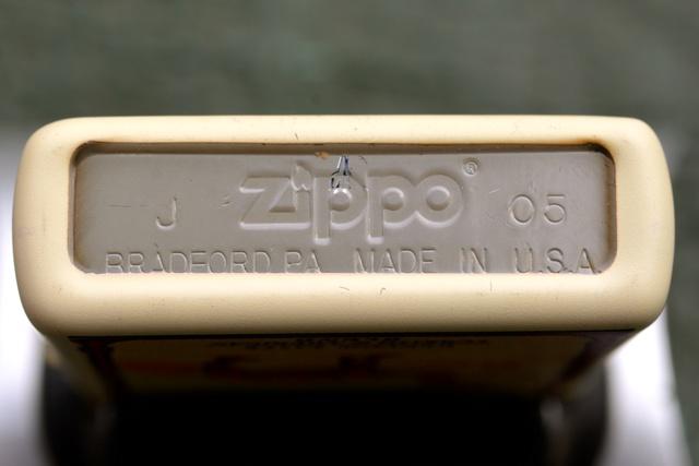 Collection: Les p'tits Zippo de Capretto - Page 19 Dsc_5820
