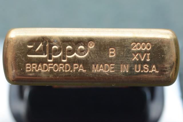 Collection: Les p'tits Zippo de Capretto - Page 20 Dsc_5910