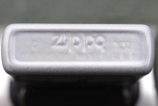 Collection: Les p'tits Zippo de Capretto - Page 22 Dsc_6214