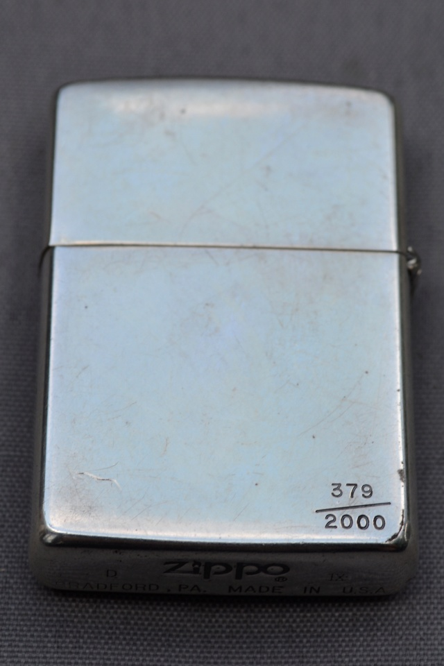 Collection: Les p'tits Zippo de Capretto - Page 23 Dsc_7210