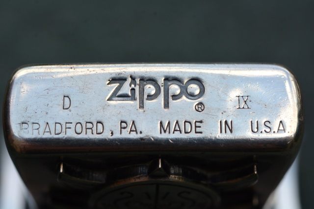 Collection: Les p'tits Zippo de Capretto - Page 23 Dsc_7211