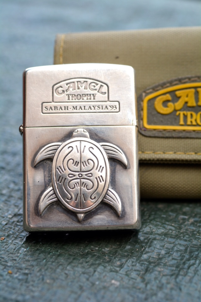 Collection: Les p'tits Zippo de Capretto - Page 23 Dsc_7214