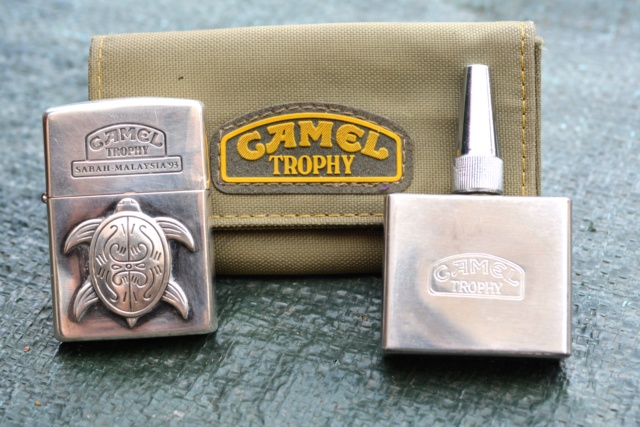 Collection: Les p'tits Zippo de Capretto - Page 23 Dsc_7215