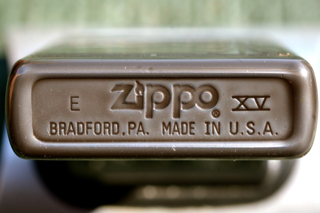 Collection: Les p'tits Zippo de Capretto - Page 23 Dsc_7219