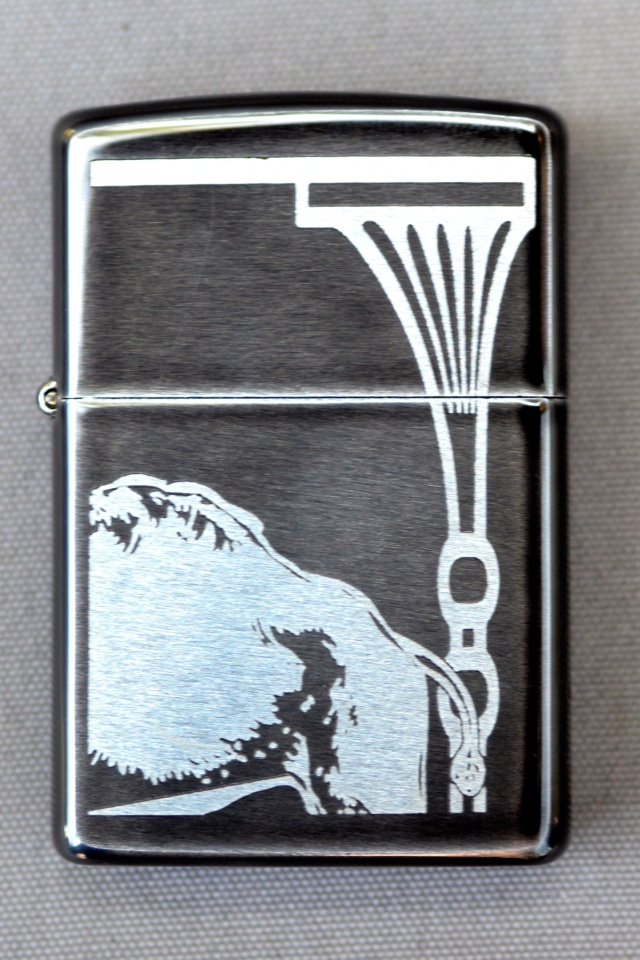 Collection: Les p'tits Zippo de Capretto - Page 23 Dsc_7318