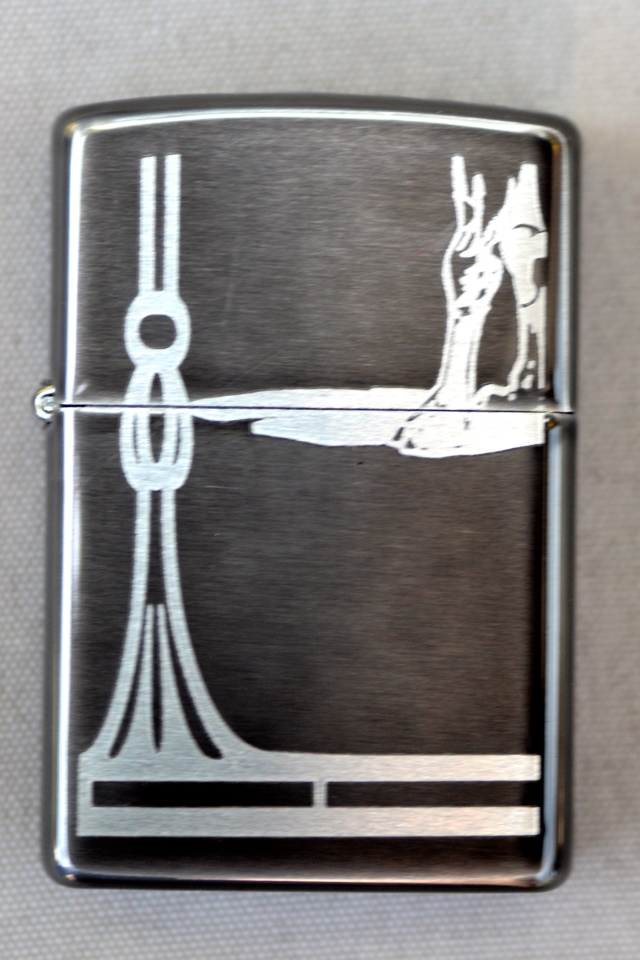 Collection: Les p'tits Zippo de Capretto - Page 23 Dsc_7321