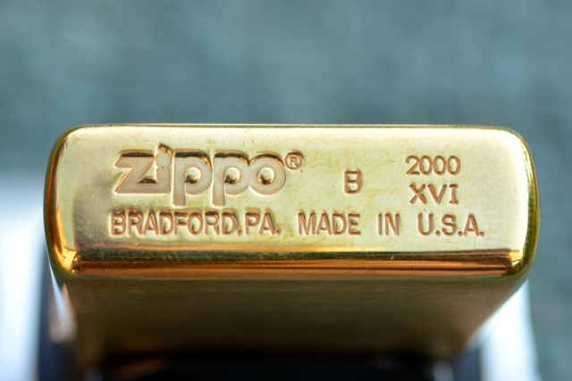 Collection: Les p'tits Zippo de Capretto - Page 23 Dsc_7411