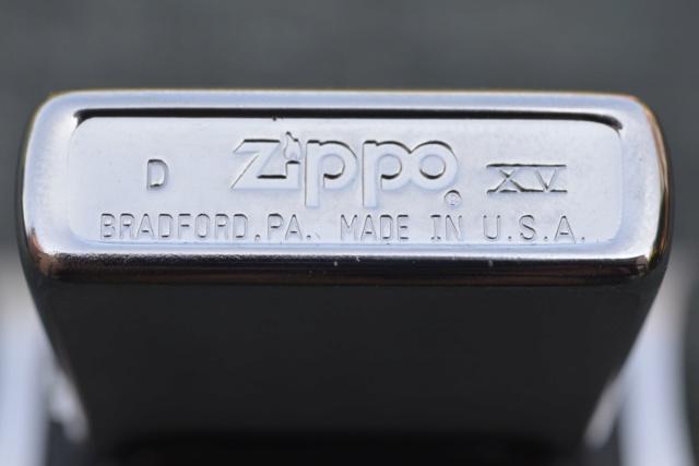 Collection: Les p'tits Zippo de Capretto - Page 24 Dsc_7414