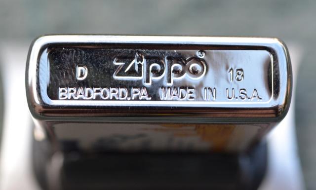 Collection: Les p'tits Zippo de Capretto - Page 24 Dsc_7512