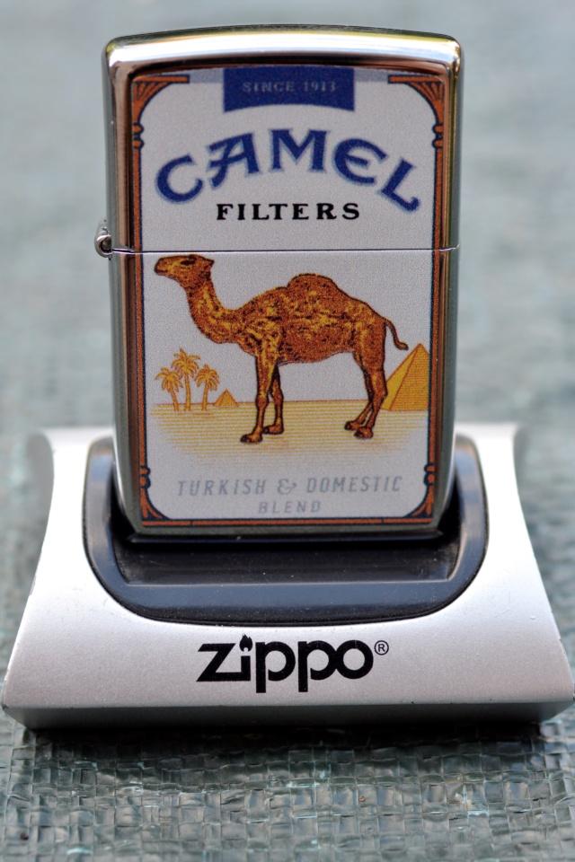 Collection: Les p'tits Zippo de Capretto - Page 24 Dsc_7514