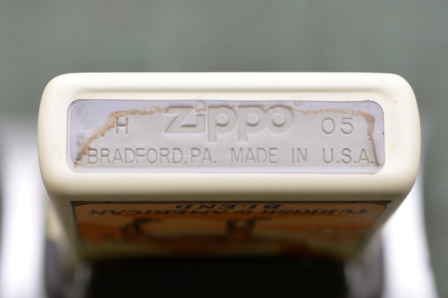 Collection: Les p'tits Zippo de Capretto - Page 25 Dsc_7616