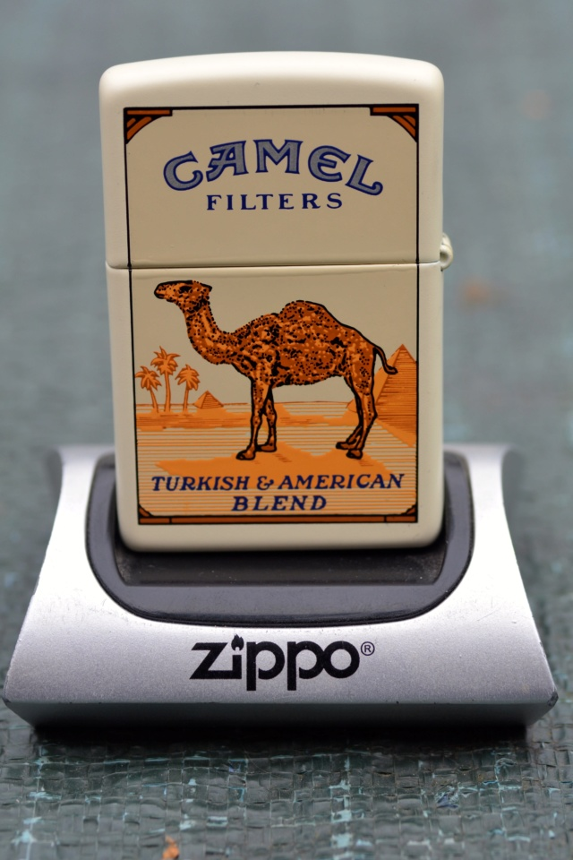 Collection: Les p'tits Zippo de Capretto - Page 25 Dsc_7617