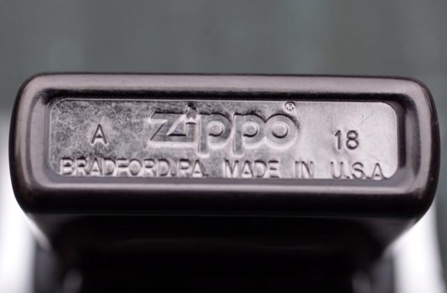 Collection: Les p'tits Zippo de Capretto - Page 26 Dsc_7710