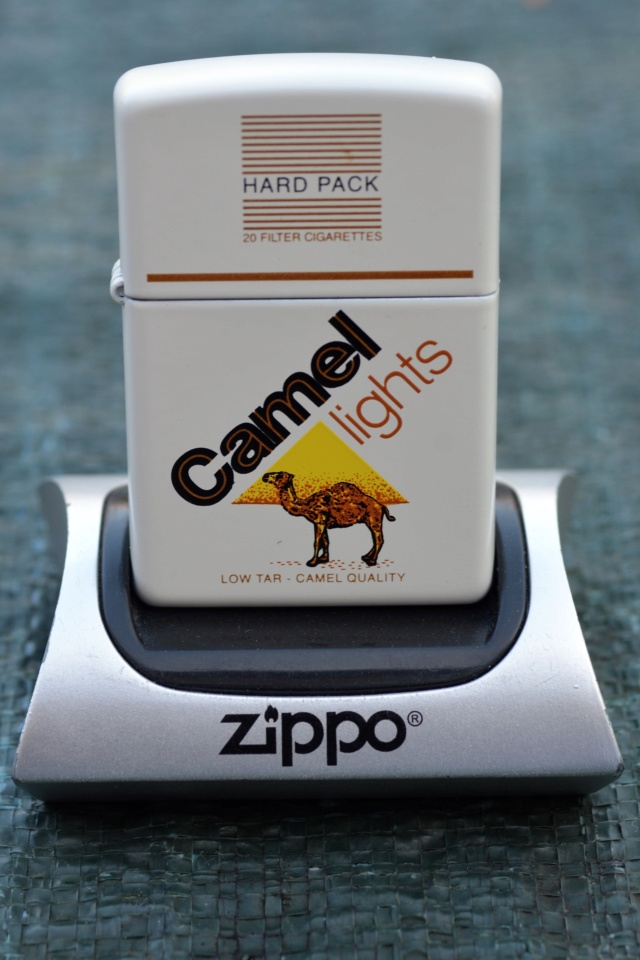 Collection: Les p'tits Zippo de Capretto - Page 27 Dsc_7713
