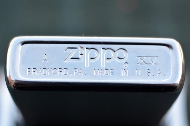 Collection: Les p'tits Zippo de Capretto - Page 26 Dsc_7714
