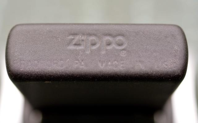 Collection: Les p'tits Zippo de Capretto - Page 27 Dsc_7716