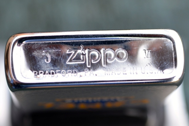 Collection: Les p'tits Zippo de Capretto - Page 28 Dsc_7913