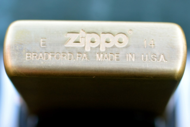 Collection: Les p'tits Zippo de Capretto - Page 28 Dsc_8016