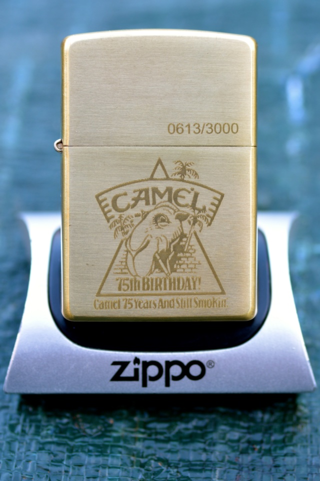 Collection: Les p'tits Zippo de Capretto - Page 28 Dsc_8019