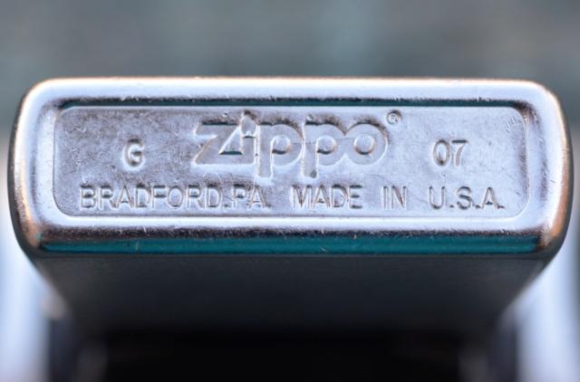 Collection: Les p'tits Zippo de Capretto - Page 29 Dsc_8111