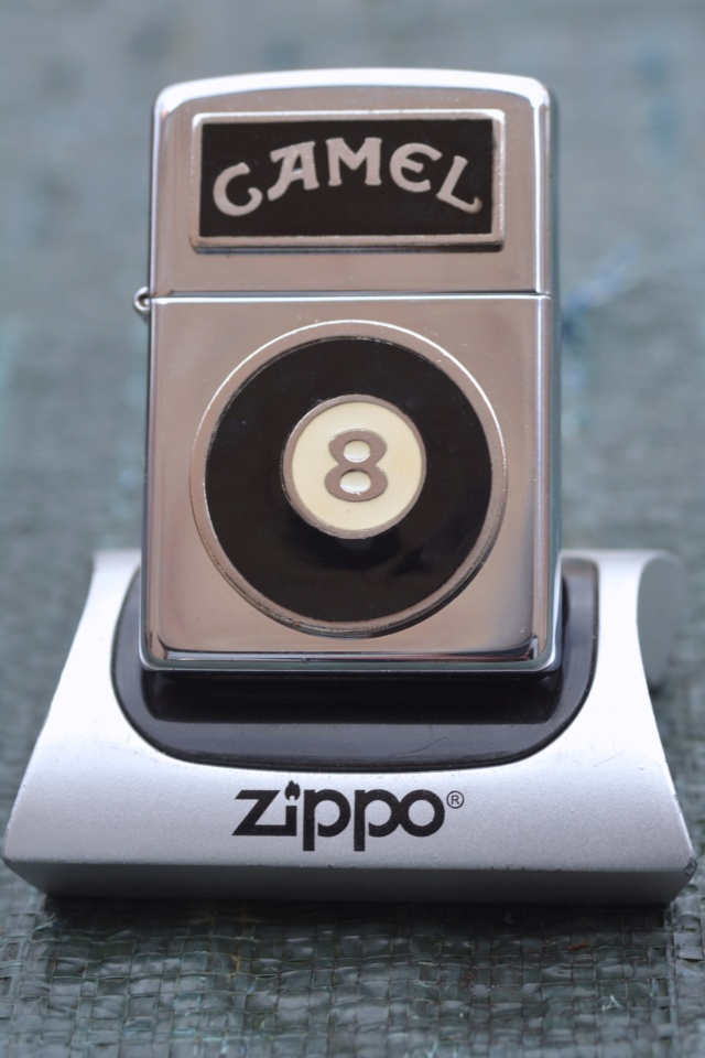 Collection: Les p'tits Zippo de Capretto - Page 29 Dsc_8112