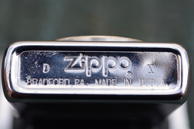 Collection: Les p'tits Zippo de Capretto - Page 29 Dsc_8113