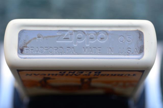 Collection: Les p'tits Zippo de Capretto - Page 29 Dsc_8114