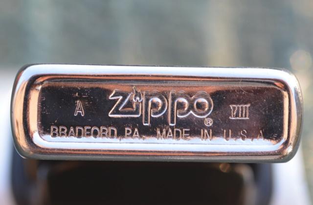 Collection: Les p'tits Zippo de Capretto - Page 30 Dsc_8315